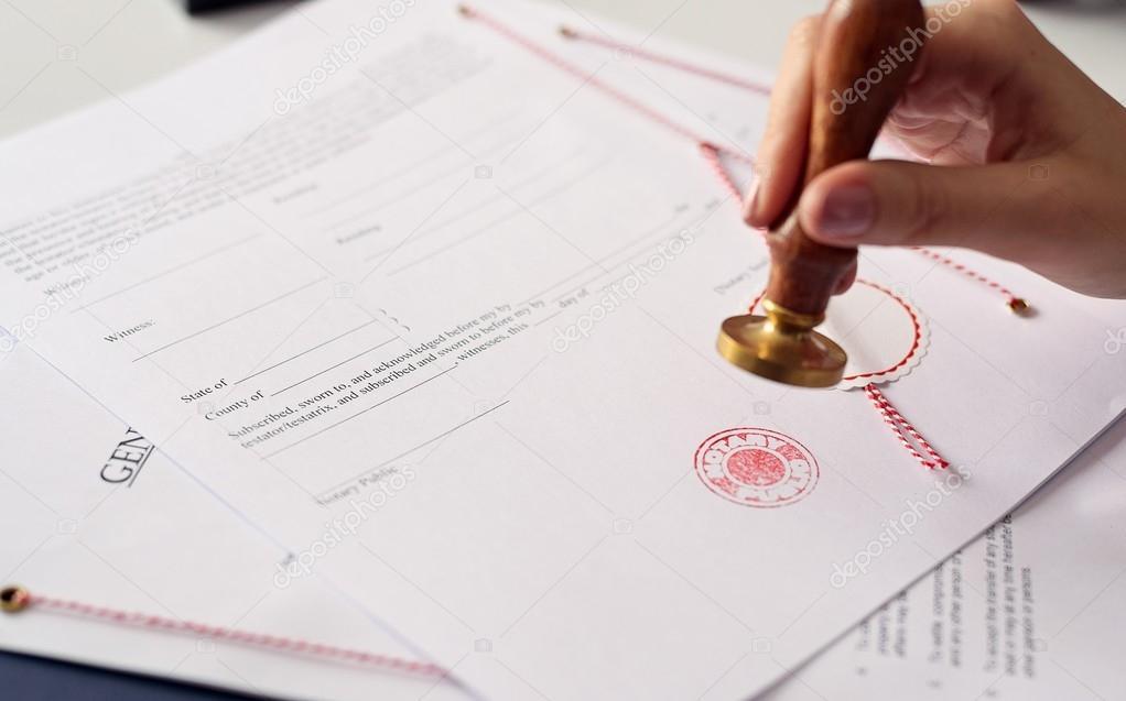 Картинки по запросу перевести и заверить документы